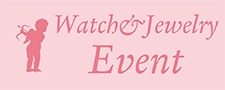 Watch&JewelryEvent