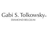 img_Gabi_Logo.jpg
