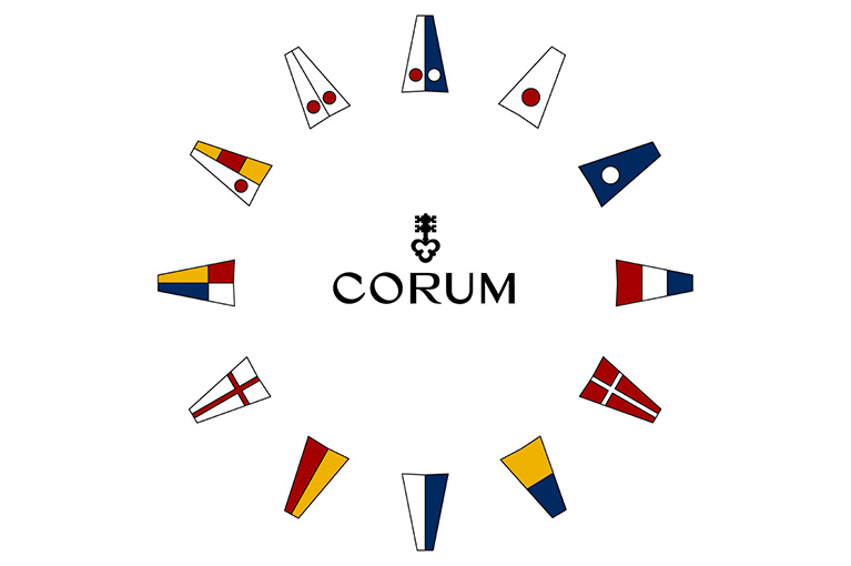 img_CORUM
