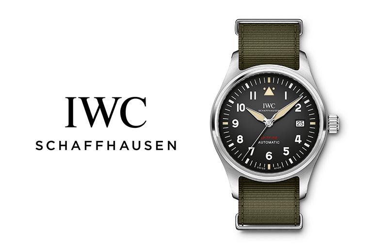 img_IWC