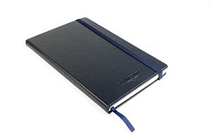 Longines_Notebook