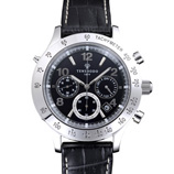 Soler-Wave-Chrono/ Black Model