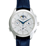 Grand Complication Regular Model White
