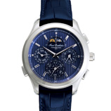 Grand Complication Regular model Navy