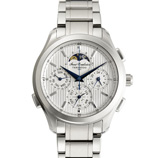 Grand Complication Regular Model SS White