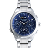 Grand Complication Regular Model SS Navy