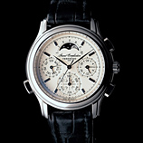 Grand Complication Regular model / white