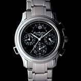 Grand Complication Regular model / black