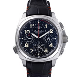Grand Complication / Sports-Black Model