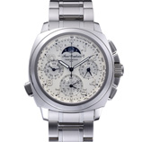 Grand Complication / Sports-White Model