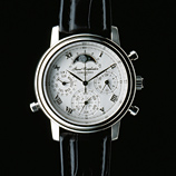 Grand Complication Classic Model