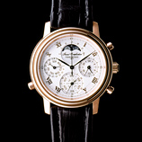 Grand Complication Pink Gold model