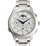 Grand Complication Regular