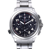 Grand Complication SPORTS